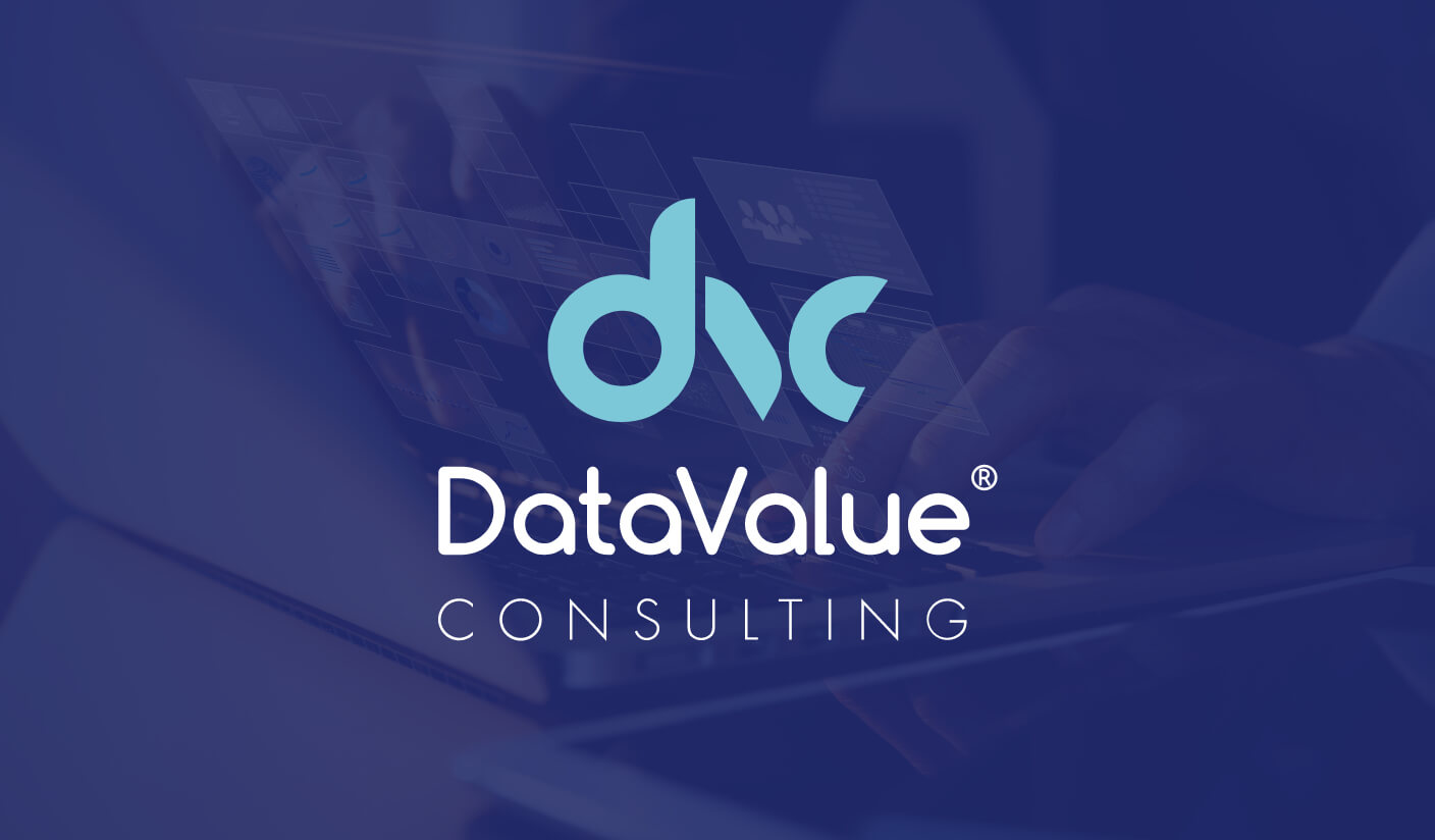 Projet Awam DataValue Consulting