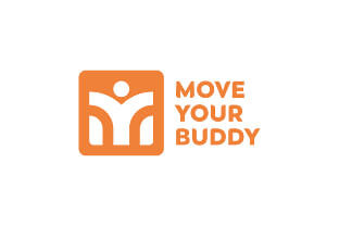 moveyourbuddy